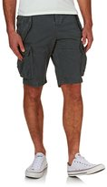 Superdry Core Heavy Field Cargo Short