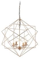 ZUO Penta Ceiling Lamp