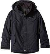 Burton Amped Jacket (Little Kids/Big Kids)