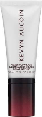Kevyn Aucoin Glass Glow Face Gloss
