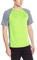 Champion Men's Powertrain T-Shirt