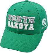 Top of the World North Dakota Teamwork Cap