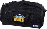 Under Armour Denver Nuggets Undeniable Duffle