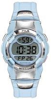 Fila 38-096-001 women's quartz wristwatch