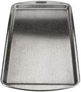 Doughmakers 13'' x 18 1/2'' Jelly Roll Pan