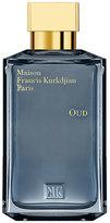 Francis Kurkdjian OUD Eau de Parfum, 6.7 oz./ 20 mL