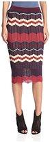 Ronny Kobo Women's Opal Skirt