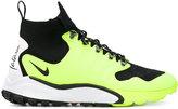 Nike Zoom Talaria sneakers - men - Leather/Nylon/rubber - 9
