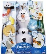 Disney Disney's Frozen Switch 'Em Up Olaf