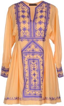 Antik Batik Short dresses