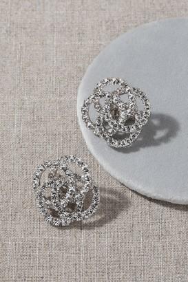 Jennifer Behr Hewa Earrings