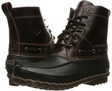 Sperry Decoy Boot