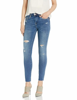Blank NYC Womens Jeans