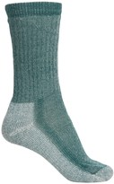 Smartwool Hiking Mid Socks - Merino Wool, Crew (For Women)