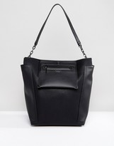 Fiorelli Brunswick Structured Shoulder Bag