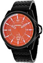 Diesel Rollcage Collection DZ1720 Men's Analog Watch