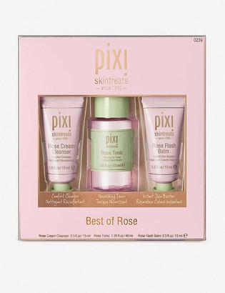 Pixi Best of Rose set