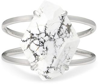 Kendra Scott Macie Bangle Bracelet