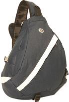 Everest Sporty Sling Bag (Set of 2)