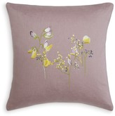 "Yves Delorme Senteur Decorative Pillow, 18"" x 18"""