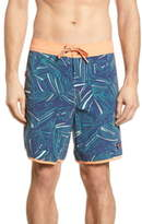 Patagonia Wavefarer Swim Trunks