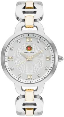 Felina Louis Richard Women's Watch