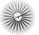 Stilnovo Urchin 19.3'' Wall Clock