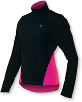 L.L. Bean Women's Pearl Izumi Select Thermal Barrier Cycling Jacket