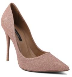 BCBGMAXAZRIA Women's Nova Pump Women's Shoes