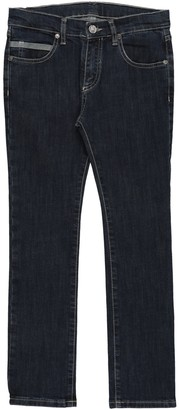 Douuod Denim pants