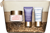 Clarins Extra-Firming Skincare Gift Set