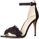 Nine West Women's Martine Dress Sandal
