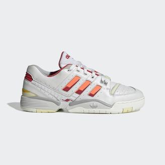adidas Torsion Comp Shoes