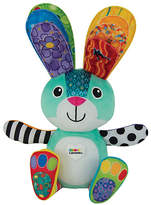Lamaze Tomy Sonny The Glowing Bunny Activity Set