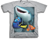 Freeze Finding Dory Tee - Boys
