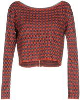 Liu Jo Sweaters - Item 39742476