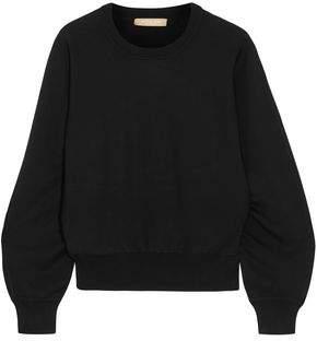 Michael Kors Medium Knit