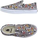 Vans Low-tops & sneakers - Item 11016233