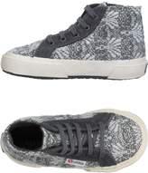 Superga High-tops & sneakers - Item 11309910