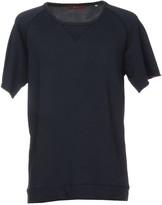 Individual Sweatshirts - Item 12097729