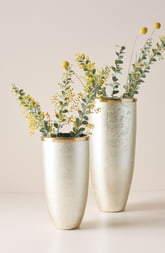 Anthropologie Ritva Vase