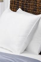 2-Pack Hotel Essentials Medium Density 220 Thread Count Pillow - White
