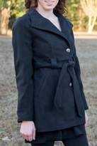 BB Dakota Salinger Coat