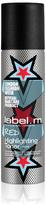 label.m Red Highlighting Toner 150ml