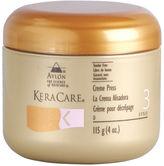 KeraCare by Avlon Crème Press (115g)