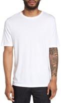 Vince Men's Clean Jersey Crewneck T-Shirt