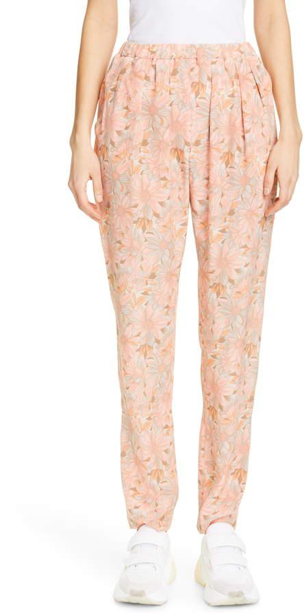 4d8e09d17 Stella McCartney Women's Athletic Pants - ShopStyle