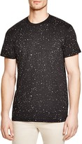 Sovereign Code Kaizer Speckle Tee