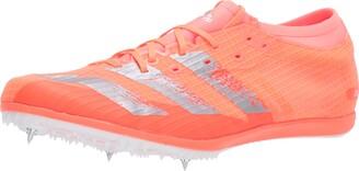 adidas Men's Adizero Ambition m Running Shoe