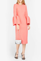 Roksanda Margot Dress